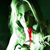 MissBirdy's avatar