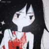 MissBitoo's avatar