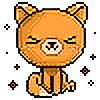 missblackangel's avatar