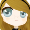 MissBlackNails's avatar