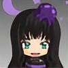 MissBlackRaven's avatar