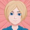 MissBlackray's avatar