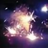 MissBleux's avatar