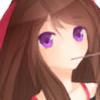 MissBlissGaming's avatar
