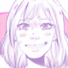 missblister's avatar
