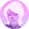 MissBloodyEyes's avatar