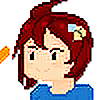 MissBluebee's avatar