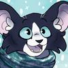MissBluefrost's avatar