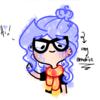 MissBluePepper's avatar