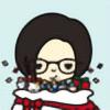 missblueturtle's avatar