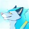 MissBlueWolf's avatar