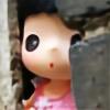 missbonbon's avatar