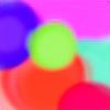 Missbonbon033's avatar