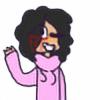 MissBootifuls's avatar