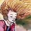MissBrightside03's avatar
