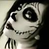 missbritneyrae's avatar