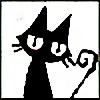 MissBroadley's avatar