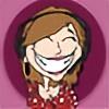 MissBubel's avatar