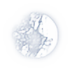 missbunny's avatar