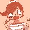 MissCaballero's avatar
