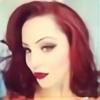 MissCadence's avatar