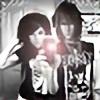 MissCaelumTuck's avatar