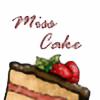 MissCake's avatar