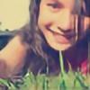 MissCaliforniaaa's avatar