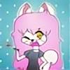 MissCandy2009's avatar