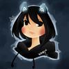 MissCandyArt's avatar
