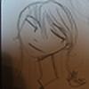 MissCandycat12's avatar