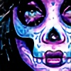misscarissarose's avatar