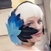 MissCarlette's avatar