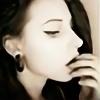 MissCarroll's avatar