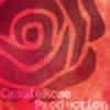 MissCassieRose's avatar