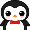 MissCat24's avatar