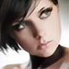 MissCataleya's avatar