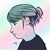 MissCattish's avatar