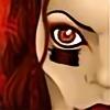 MissCaz's avatar