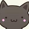 MissCeciliaWhite's avatar