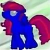MissCharlotteAwesome's avatar