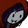 MissCharmander's avatar