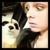 MissCharstar's avatar