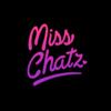 MissChatZ's avatar