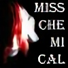 MissChemical's avatar