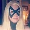 MissCherryGem's avatar