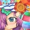 MissChibiChild's avatar