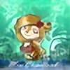 MissChipetteOk's avatar