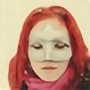 MissChiuciX's avatar