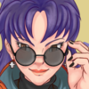 MissChopin's avatar